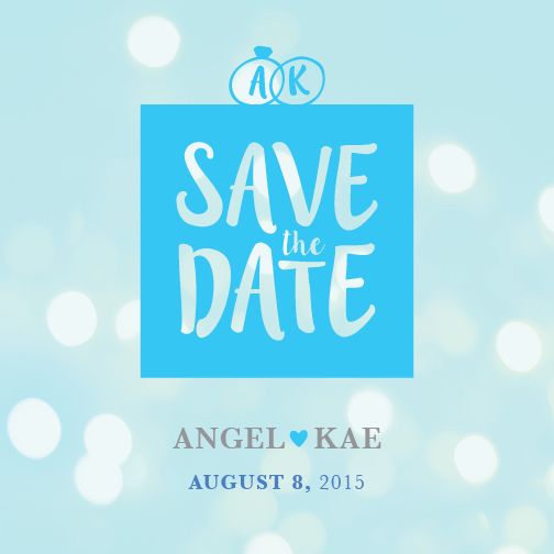Savethedate_Web